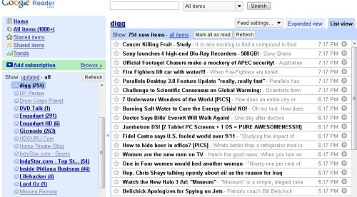 google_reader_overload