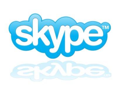 skype part 1
